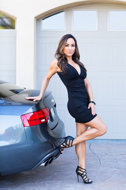 Luxury Lifestyle Photoshoot Catherine Reisen